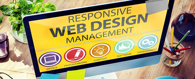 crear-web-exito-wp
