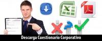 descarga-cuestionario-corporativo-diseno-logos