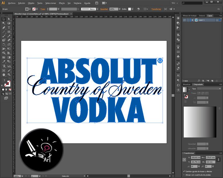 descarga-gratis-logos-vectorizados-marcas