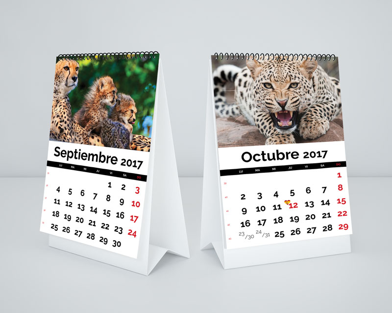 descarga-plantilla-calendario-a3-2017-1