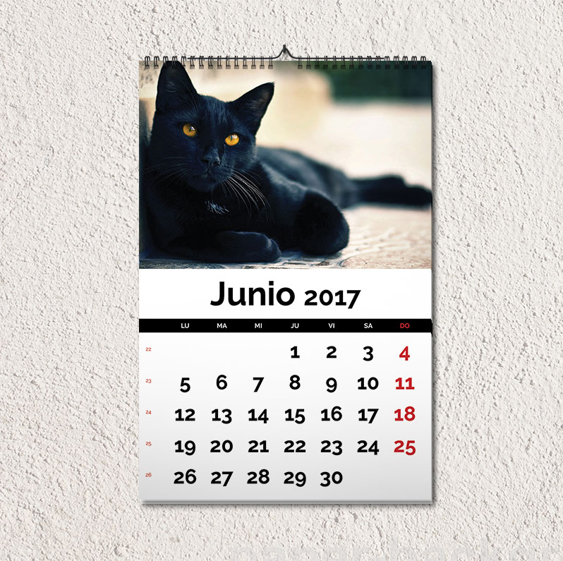 descarga-plantilla-calendario-a3-2017-2