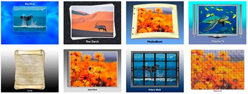 descargar-acciones-photoshop-gratis-5