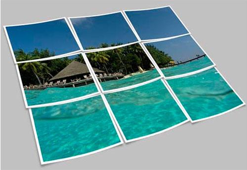 descargar-acciones-photoshop-gratis-6