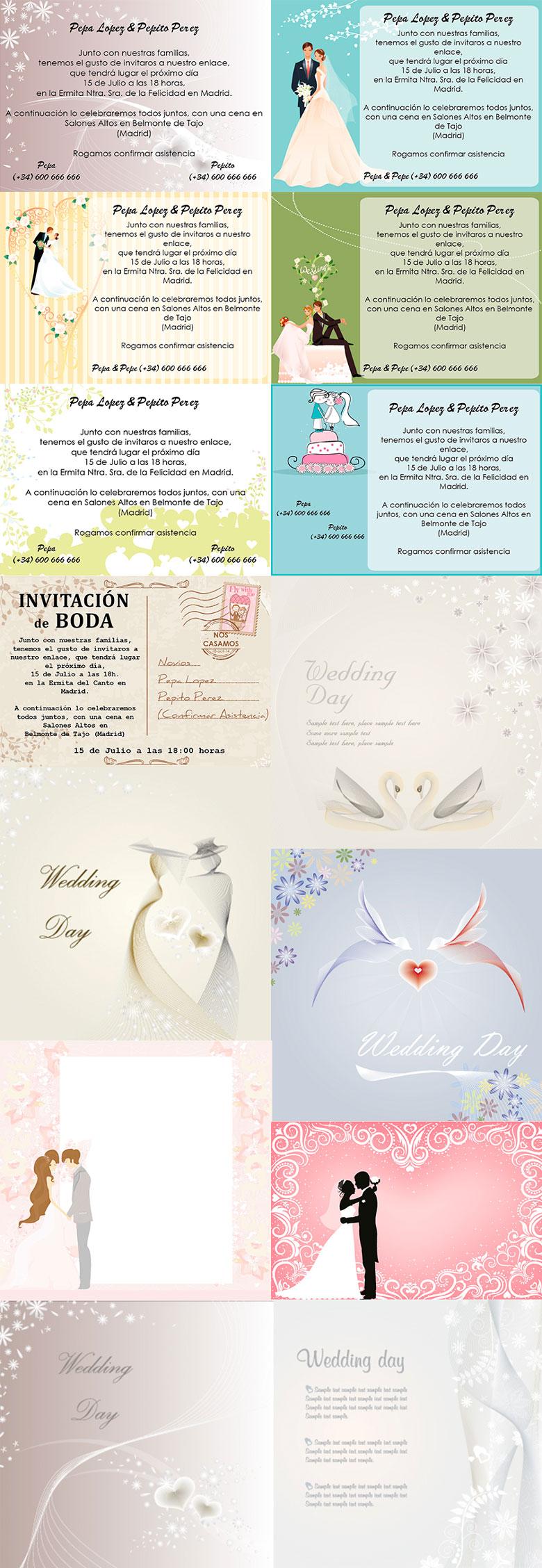 descargar-invitaciones-boda