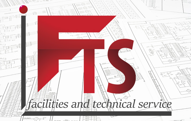 diseño-logotipo-profesional-fts-instalaciones