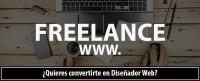 disenador-web-freelance