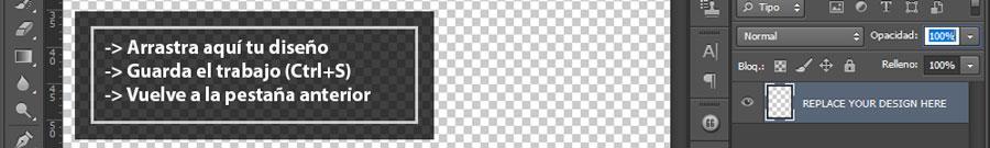 editar-mockup-2
