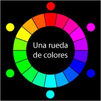 ejemplo-de-rueda-de-color