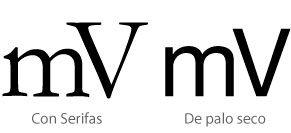 ejemplo-de-tipografia-palo-seco