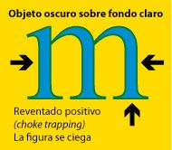 ejemplo-reventado-de-texto2