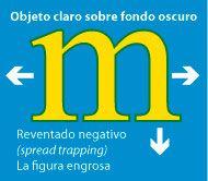 ejemplo-reventado-de-texto3