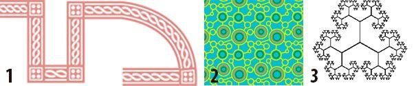 ejemplos-de-patrones