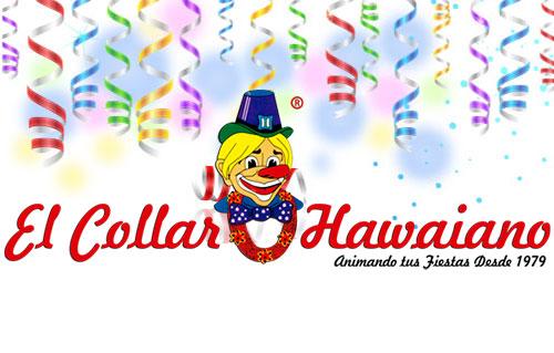 el-collar-hawaiano-logo