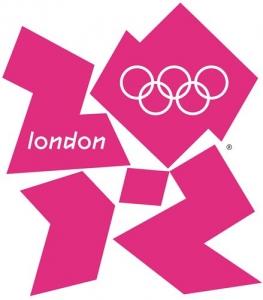 explicacion-logo-juegos-olimpicos-2012