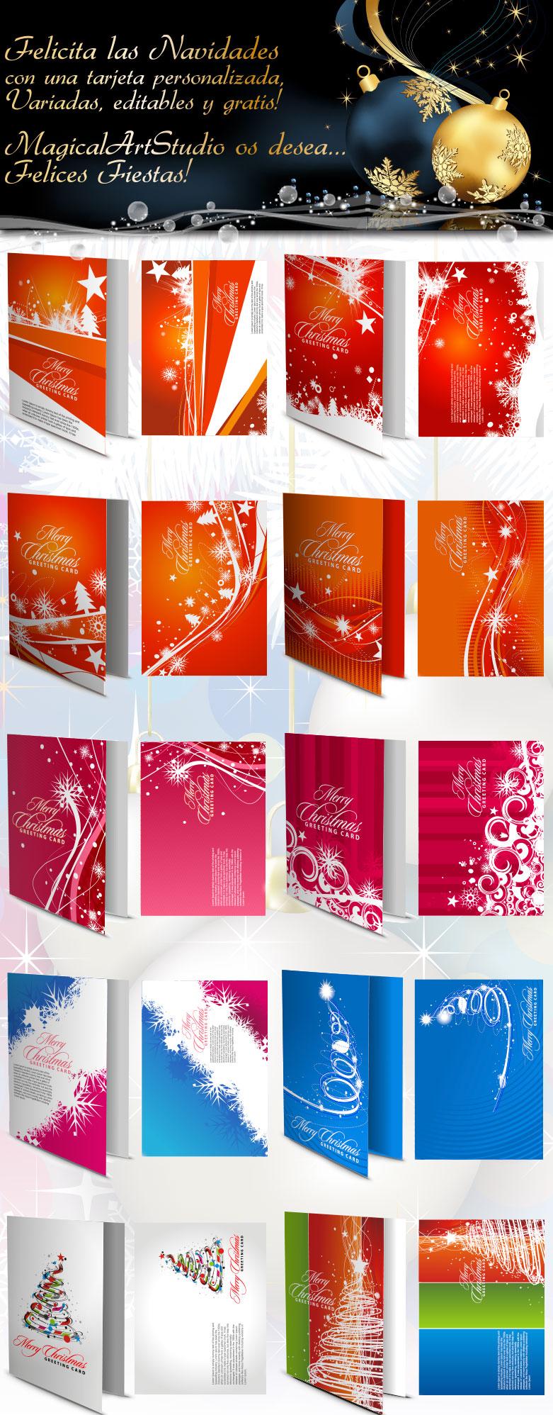 felicitaciones-navidad-christmas-card