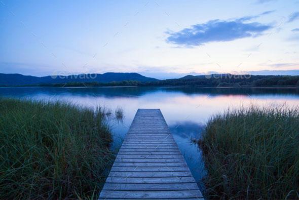 foto-alta-calidad-lago