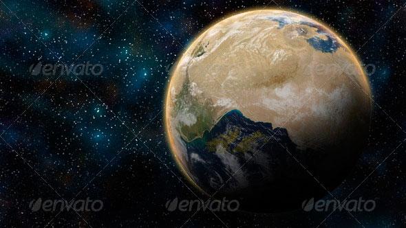 foto-alta-resolución-planeta-tierra