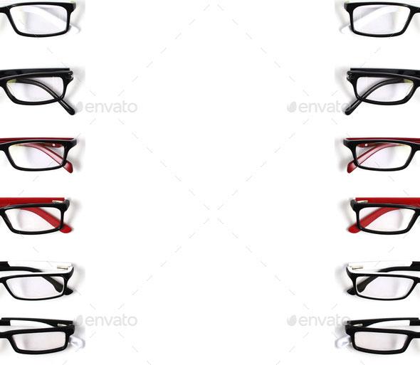 foto-gafas