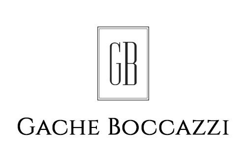 gache-boccazzi-fotografia