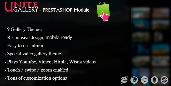 galley-module-prestashop