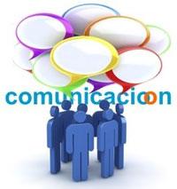 habilidad-comunicacion