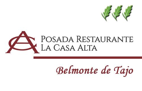 hotel-rural-la-casa-alta-belmonte-de-tajo-logo