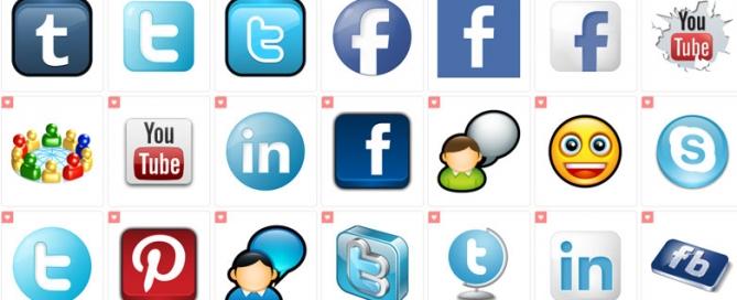 iconos-web-vectoriales-descargar-gratis