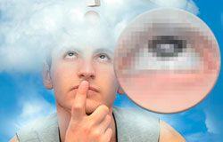 identificar-pixeles-en-una-imagen