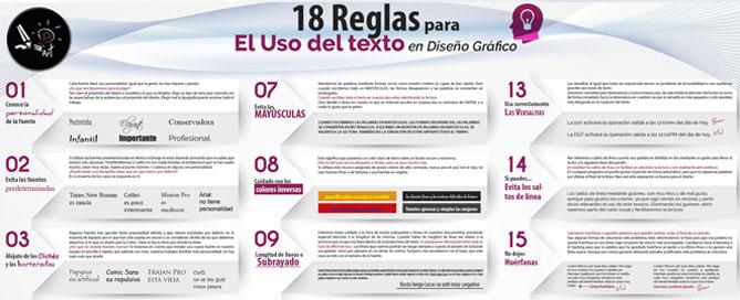 infografia-18-reglas-texto