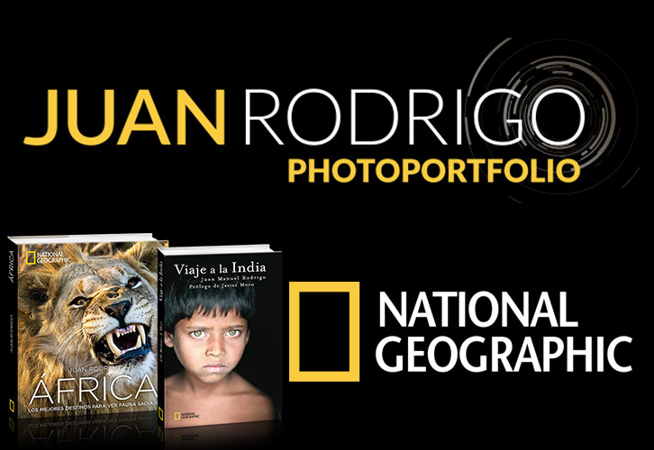 juan-rodrigo-fotografo-1
