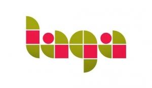 laga-logo-jiyoung-lee