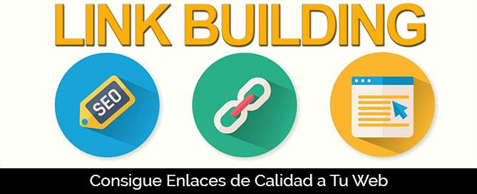 linkbuilding-conseguir-enlaces-a-web