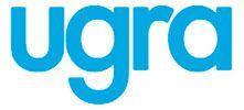 logo-UGRA