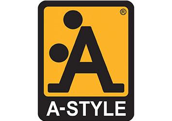 Logotipo A-Style