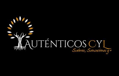 logo-autenticoscyl