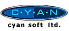 logo-cyan-soft