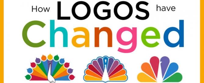 logo-evolutions-portada