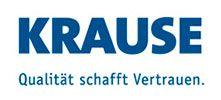 logo-krause