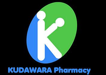 significado oculto logo Kudawara Pharmacy