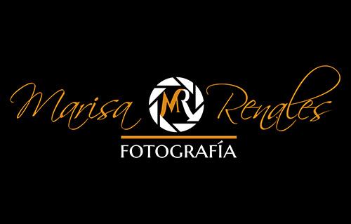 logo-marisa-renales-fotografia-barcelona