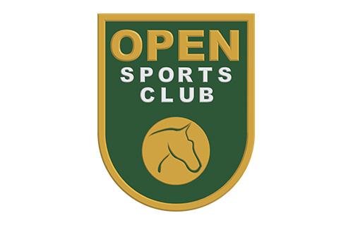 logo-open-hipica-barcelona