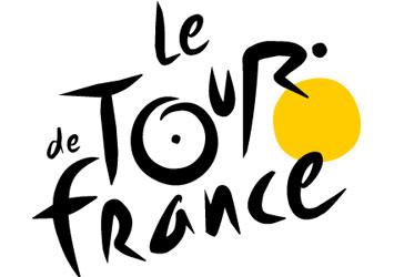 significado logo tour de francia