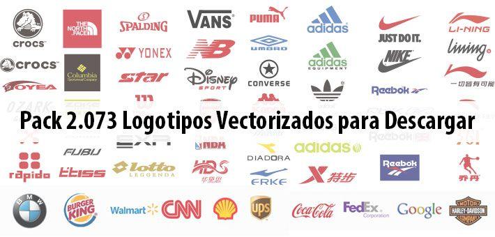 logotipos-vector-grandes-marcas-descargar