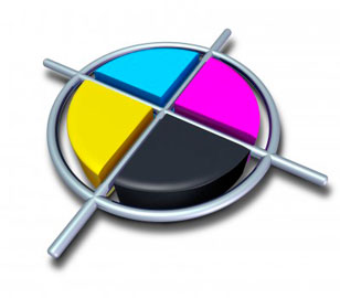 marcas-registro-imprenta