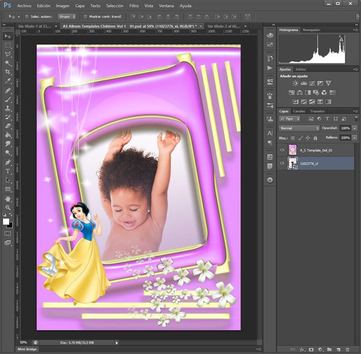marco-de-fotos-photoshop-novatos-3