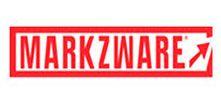 markzware-logo