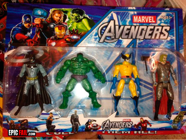 marvel-packaging-fail