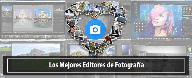 mejores-editores-foto