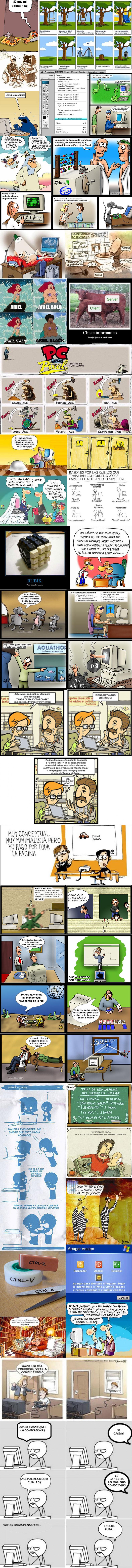 memes-informatico-disenador-desarrollador-web
