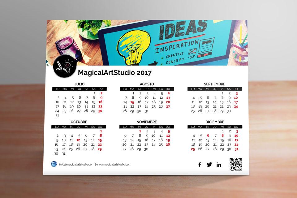 mockup-calendario-2017-plantilla-2